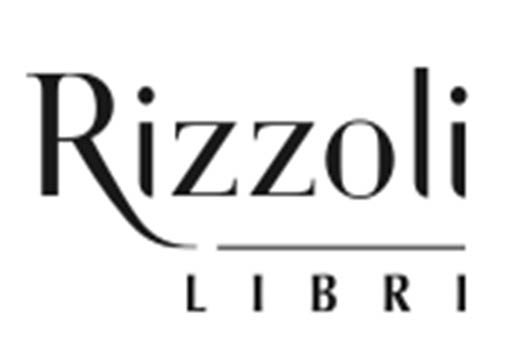 Rizzoli Libri - Interview